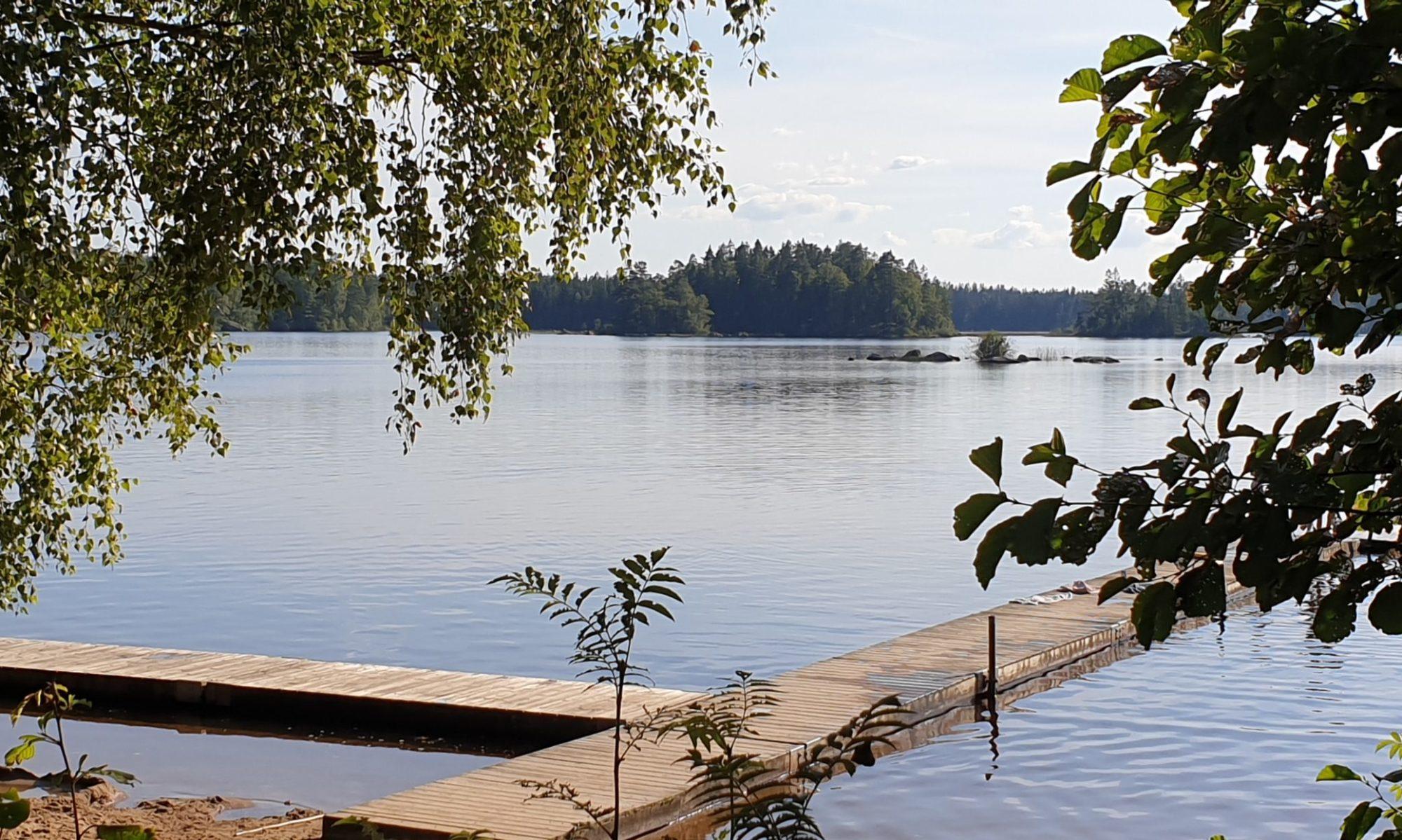 Västra Torsås